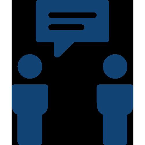 advisory_services