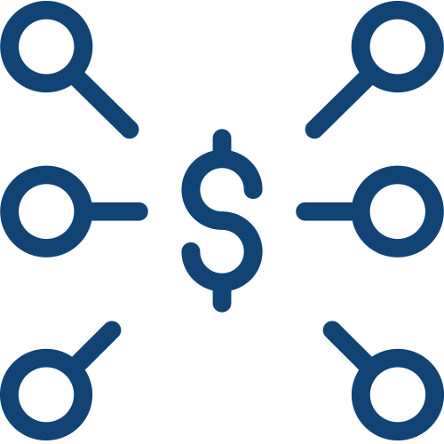 portfolio_diversification_enhancement